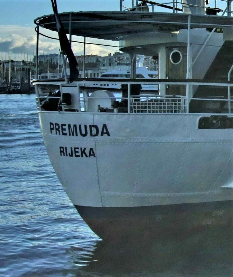 """Putnički brod """"Premuda"""" ex """"Tuzla"""" - Page 7 Krma-z10"""