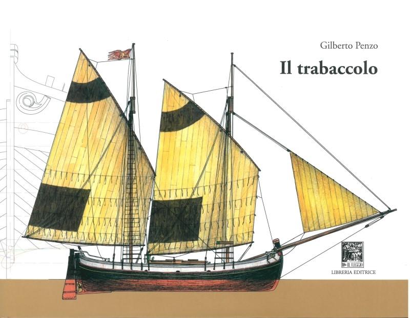 Prezentacija knjige o trabakulu (Muzej u Cesenaticu) Trabak10