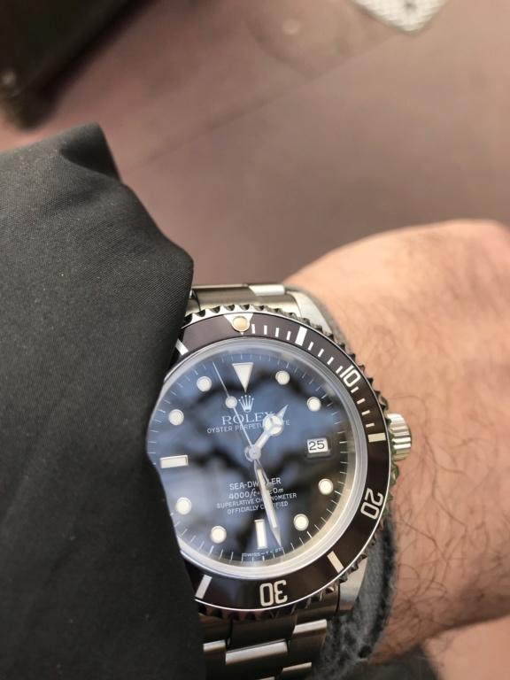 Votre montre du jour - Page 32 Img_7710