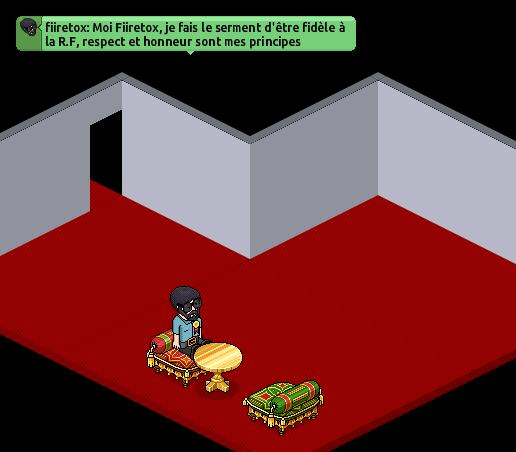 [P.N] Curriculum Vitae de Fiiretox Captur10