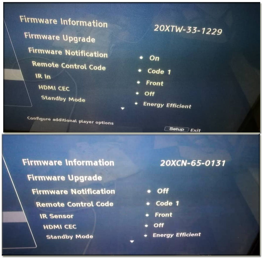 Jailbreak mod Version 65 Oppo UDP203,205, BDP-103D/105D, BDP-93/95 203_lp10