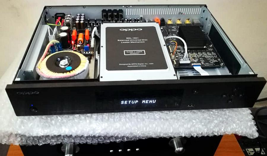 Jailbreak mod Version 65 Oppo UDP203,205, BDP-103D/105D, BDP-93/95 203_lp11