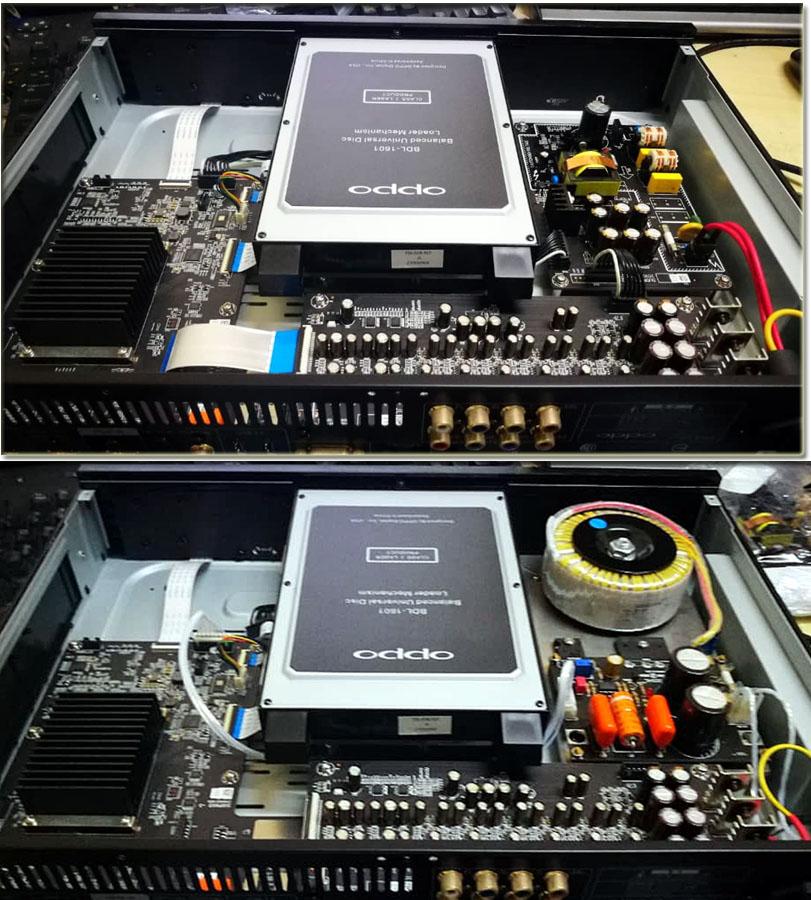 Jailbreak mod Version 65 Oppo UDP203,205, BDP-103D/105D, BDP-93/95 203_lp12