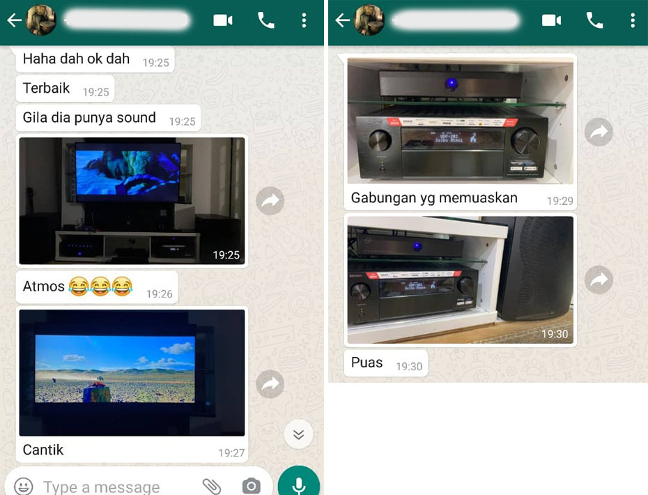 IPUK UHD8581 Reference 4K Ultra HD HDR Media Player 8581_s12