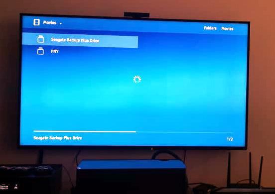 Oppo UDP-203 4K Ultra HD Bluray Universal Player *Modded, Jailbreak Version 60 available.  Ver60f10