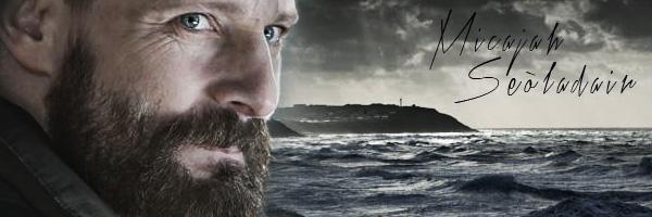 Micajah Seòladair ~ L'homme de la mer Ca310