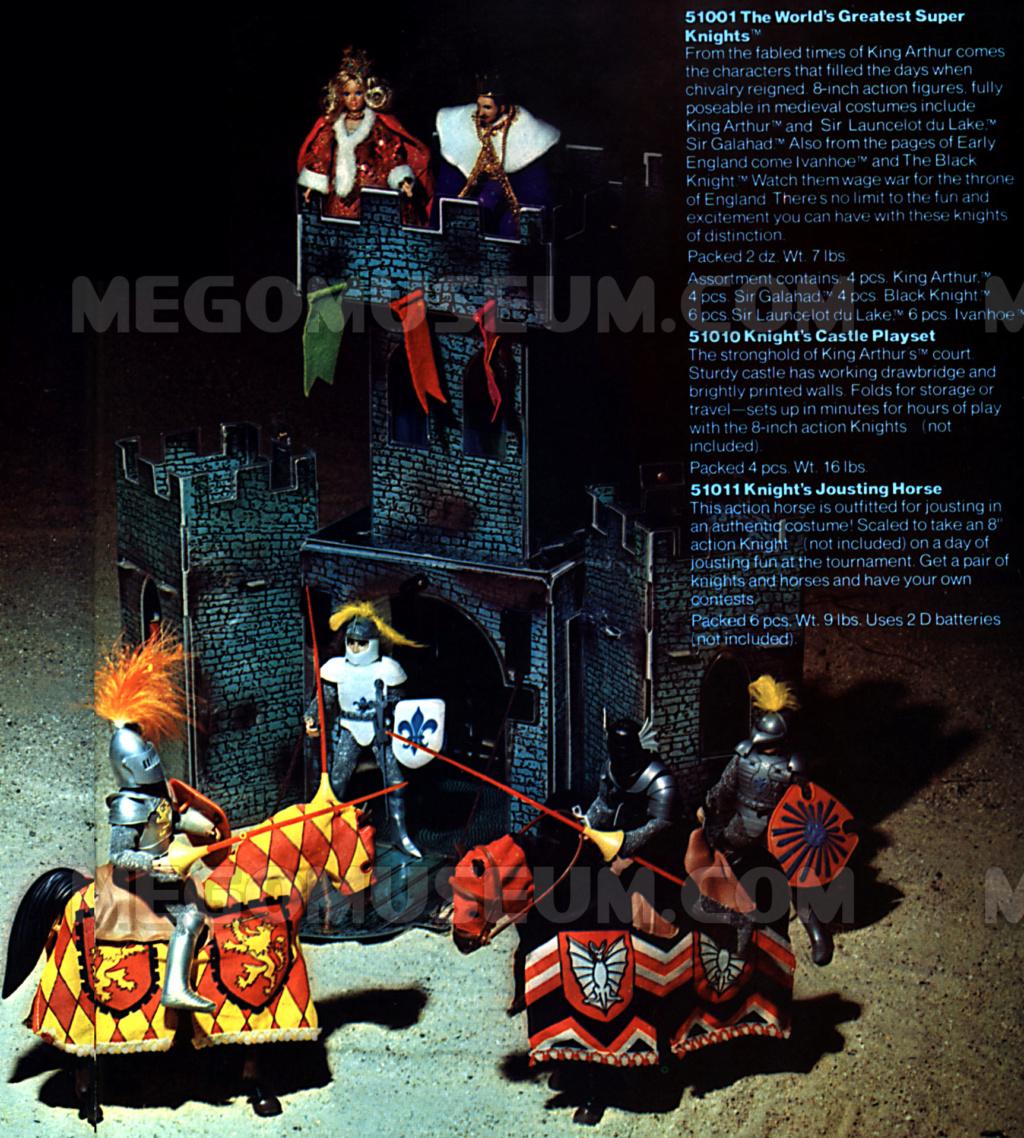 MEGO MEGA THREAD! Img_4519