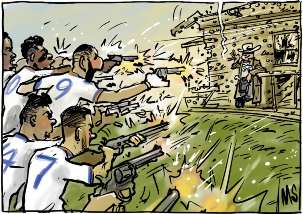 Futbol Internacional  - Página 2 Faaiet10