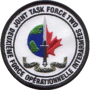 Dossier Personnel de l'Agent Gowther Ea72f210