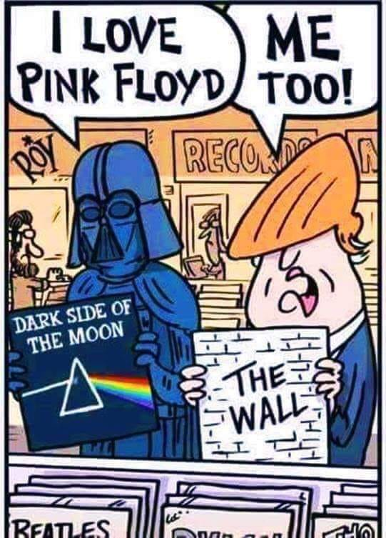 Le groupe Pink Floyd - Page 7 Pink_f10