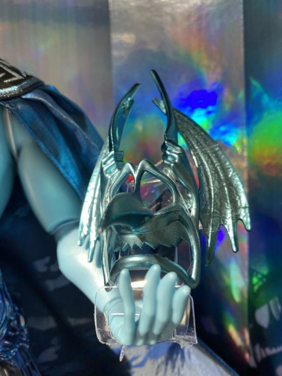 Disney Midnight Masquerade Designer Collection (depuis 2019) - Page 35 9fcd3010