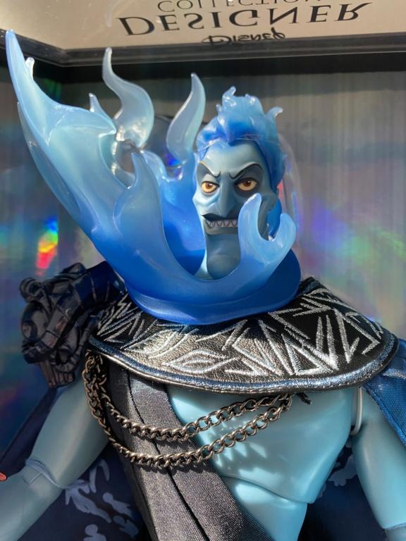 Disney Midnight Masquerade Designer Collection (depuis 2019) - Page 35 D2e60710