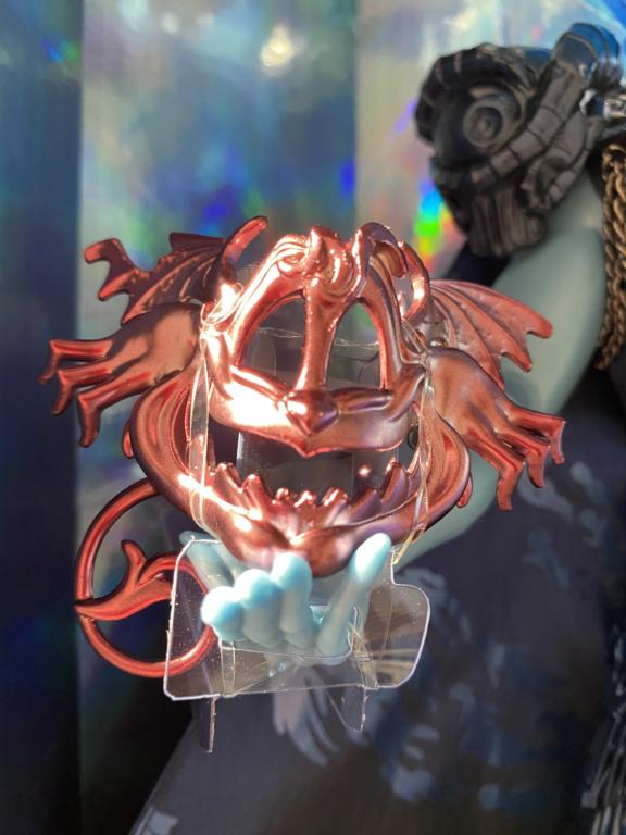 Disney Midnight Masquerade Designer Collection (depuis 2019) - Page 35 F6de6110