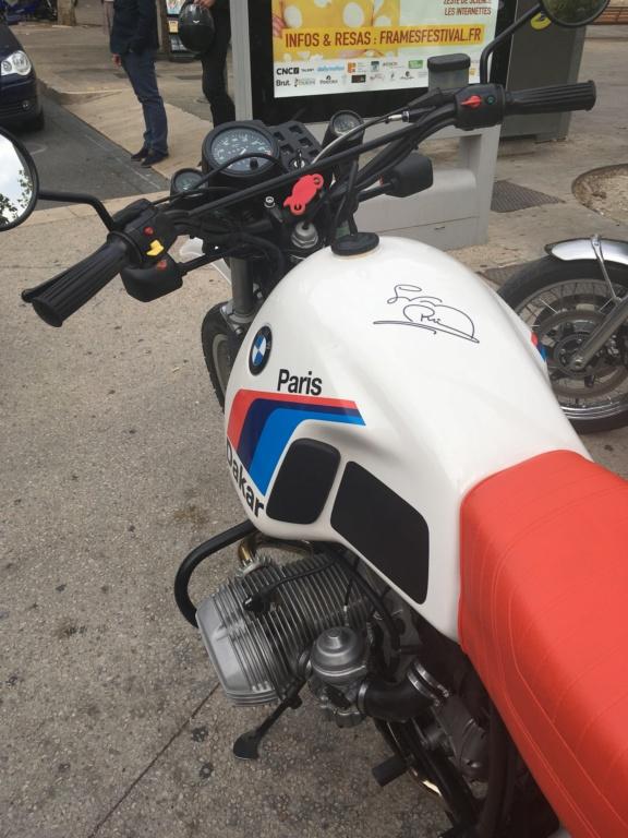 J'ai découvert qu'il existait une GS Paris Dakar en 1979! Img_2812