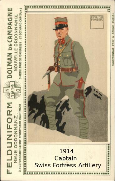 Swiss Army 1914_c10