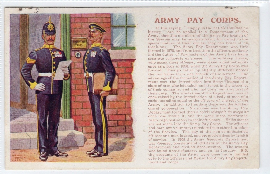 Ernest Ibbetson Army_p10
