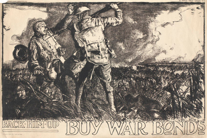 WW1 posters Back_h10