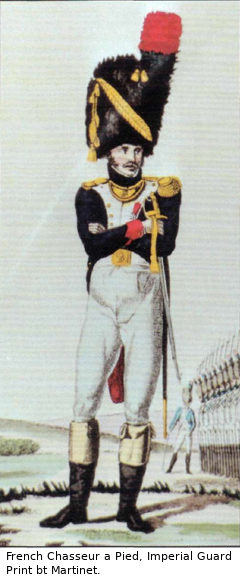 French Cavalry French12