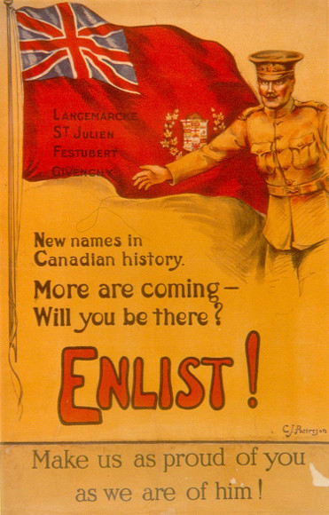 WW1 posters New_na10