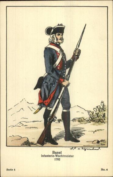 Swiss Army Swiss_33