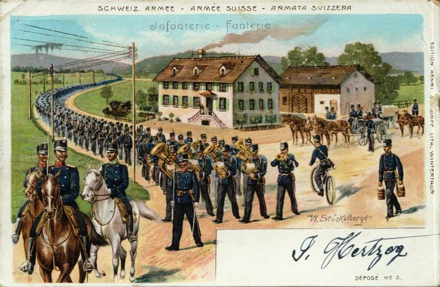 Swiss Army Swiss_60