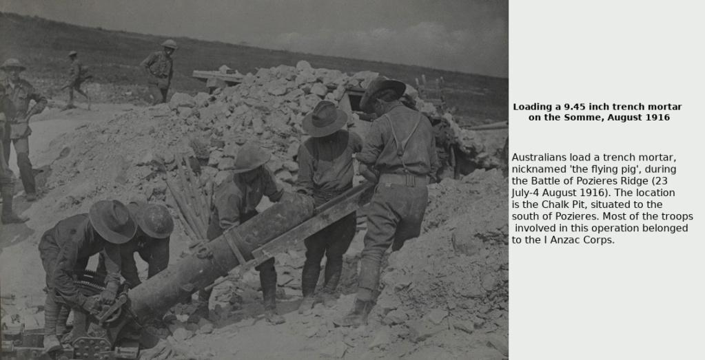 WWI uniforms Ww1_au10