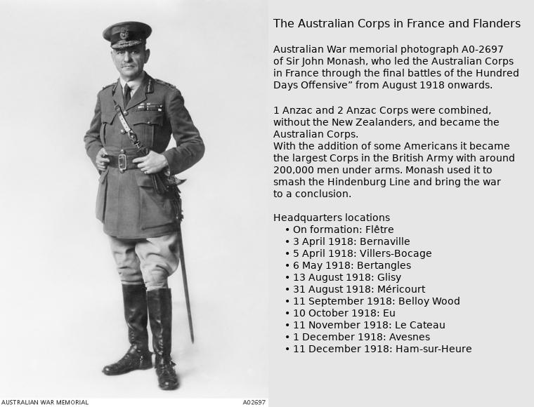 WWI uniforms Ww1_au11