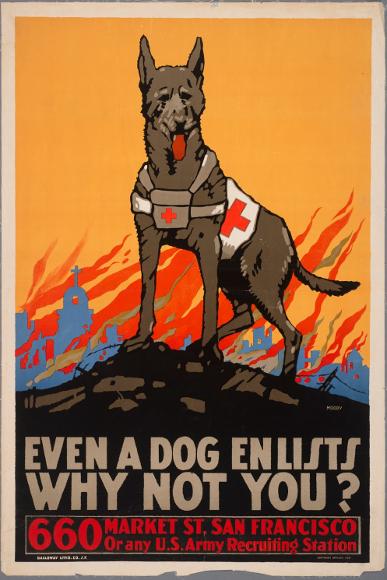 WW1 posters Wwi-po10