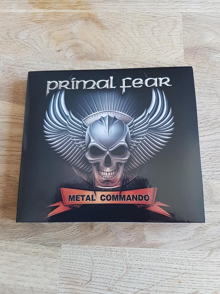 PRIMAL FEAR -  first single ...Along Came The Devil 15.05.2020  11772111
