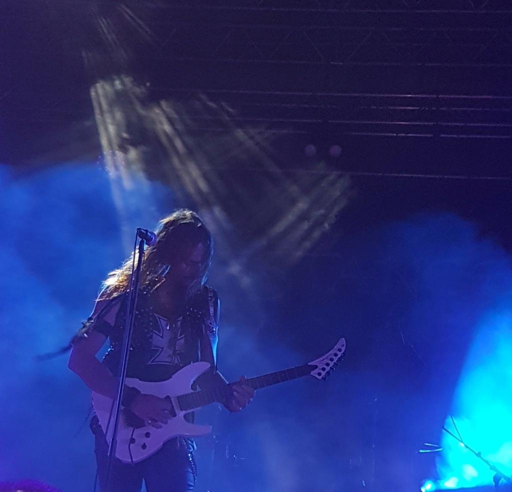 festival rock plein air le 28.08.2021 .. 20210832