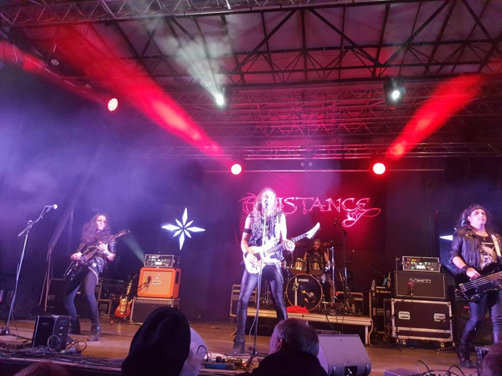festival rock plein air le 28.08.2021 .. 20210834