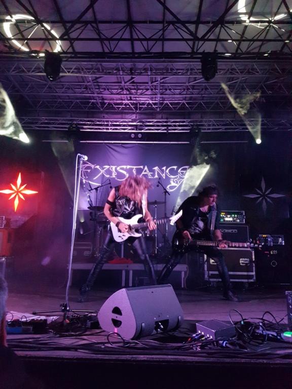 festival rock plein air le 28.08.2021 .. 20210839
