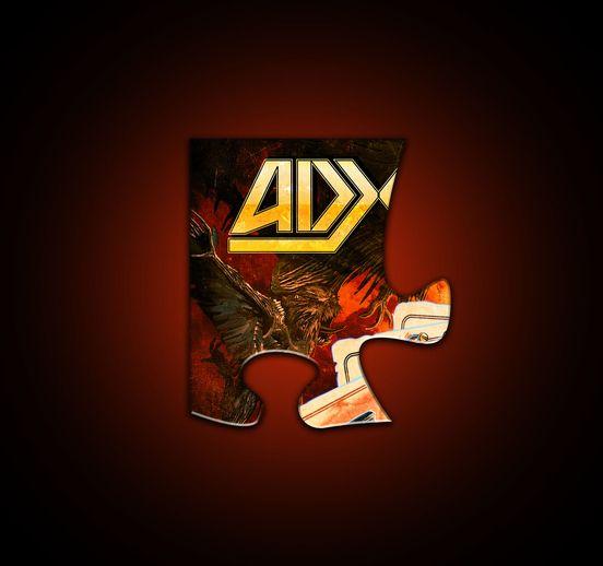 Message d'ADX pour le futur album ... 20748510