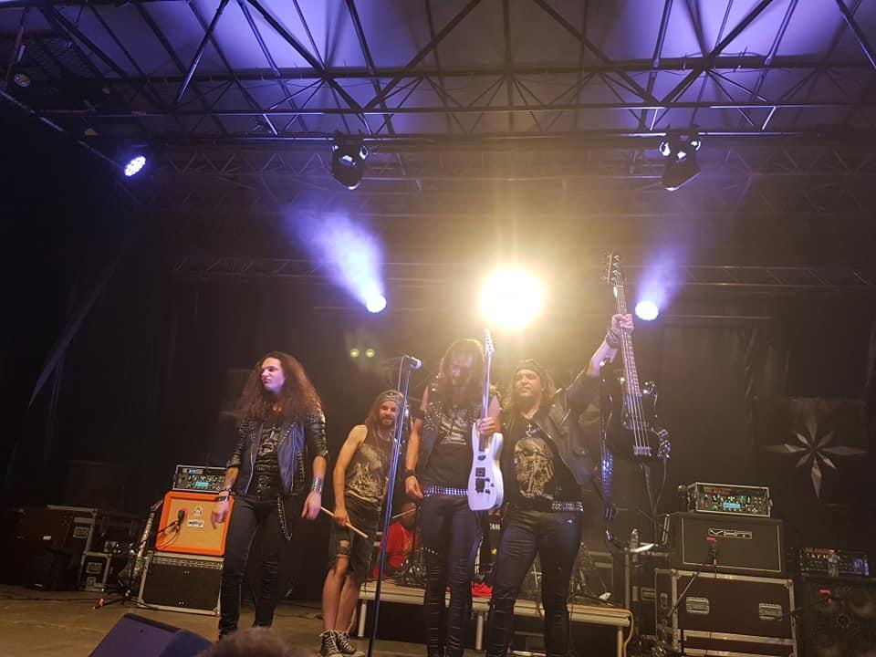 festival rock plein air le 28.08.2021 .. 24081910