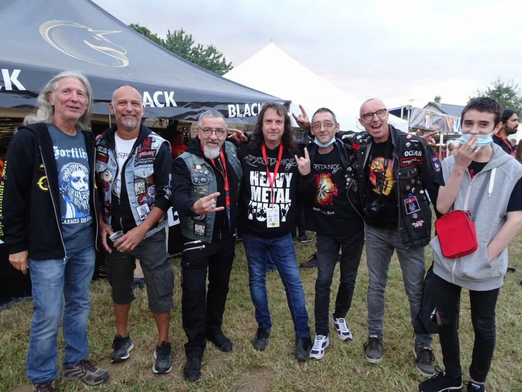 festival rock plein air le 28.08.2021 .. 24131110