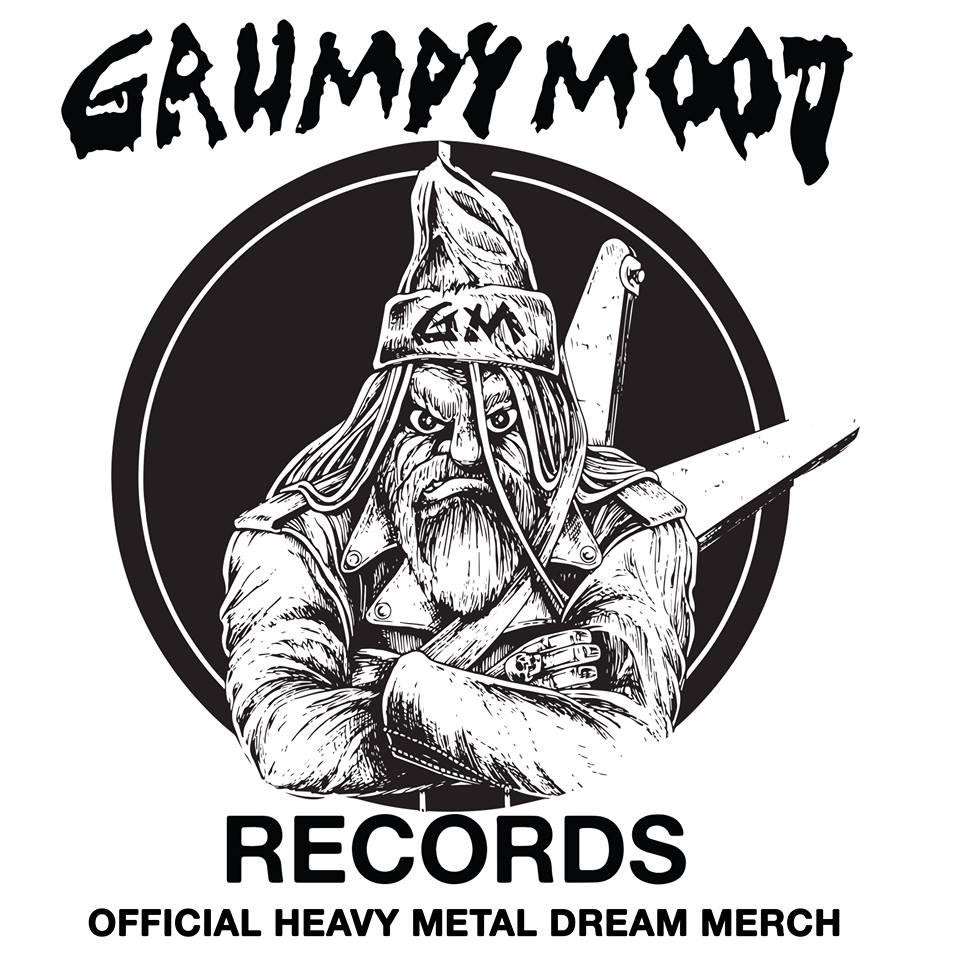 GRUMPY MOOD tshirt - Page 2 35052210