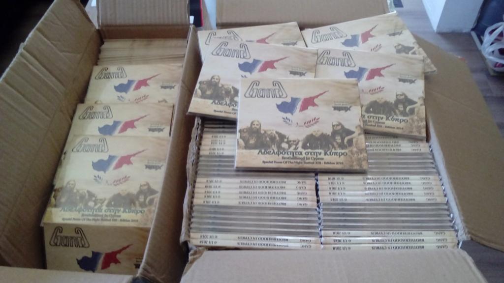 nouvel album GANG trés bientot 36678510
