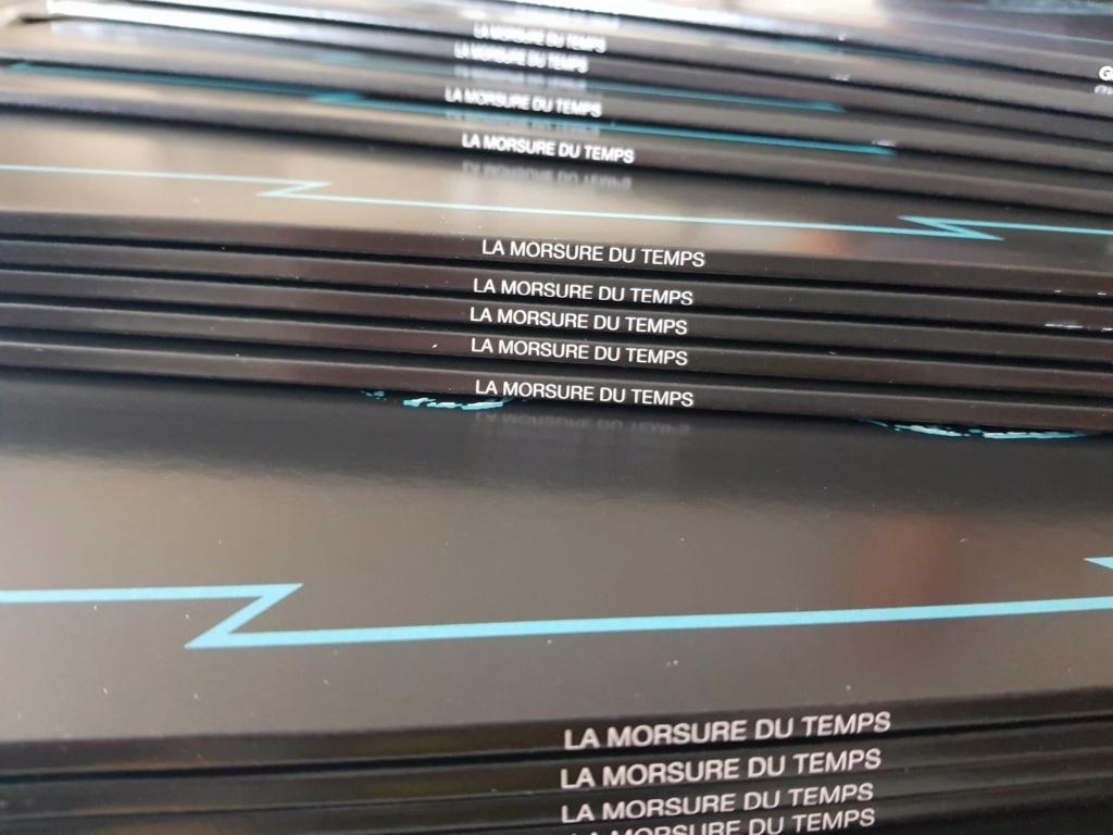 """VENIN nouvel album """"la morsure du temps"""" mars 2018 - Page 2 38183310"""