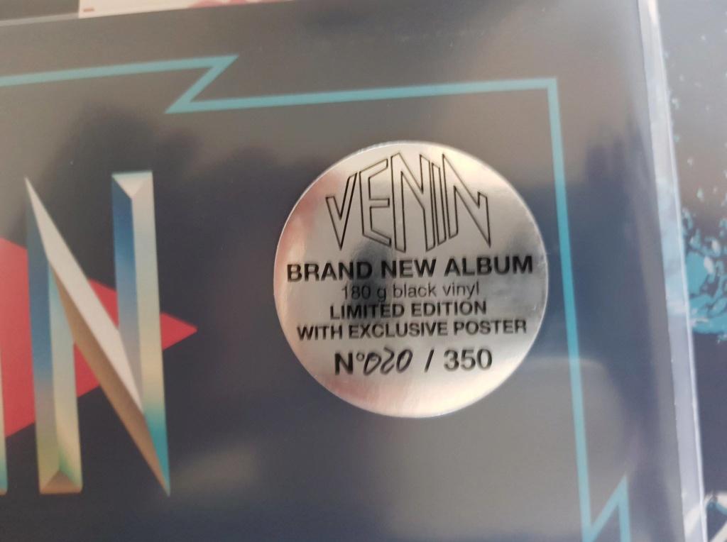 """VENIN nouvel album """"la morsure du temps"""" mars 2018 - Page 2 38194110"""