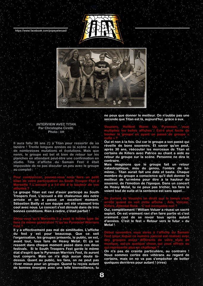 Et voici TITAN 2017 ! - Page 3 45572510