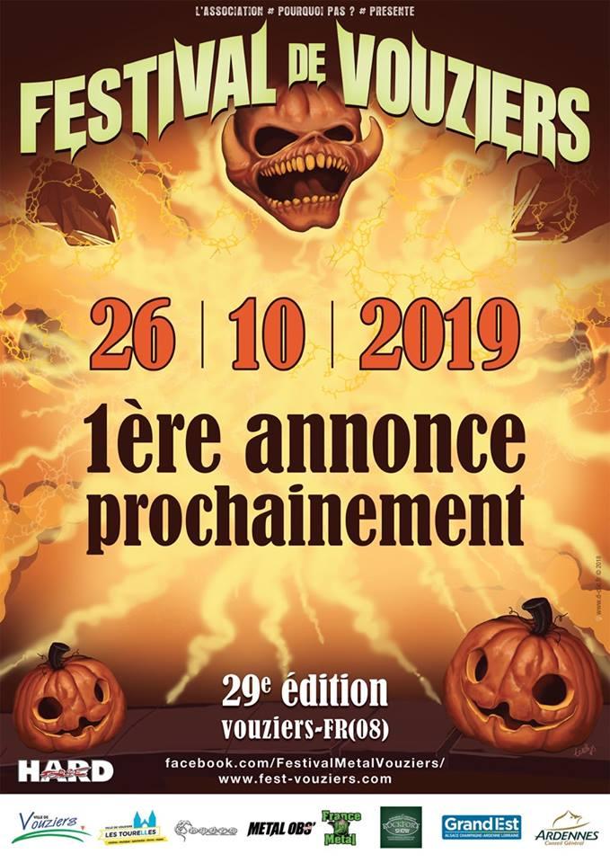 annonce prochain festival vouziers 2019 48420610