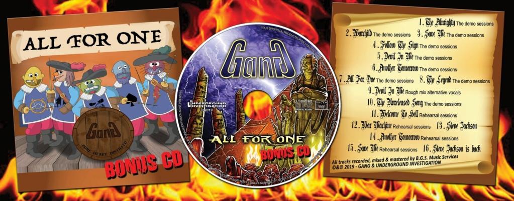 nouvel album GANG trés bientot - Page 2 52835810