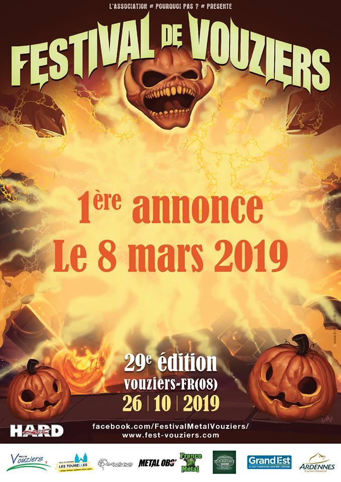 annonce prochain festival vouziers 2019 53060010