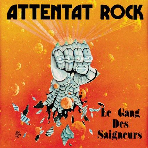 ATTENTAT ROCK   'STRIKE' 618tmw10
