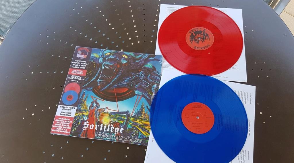 Vous avez des vinyles de couleurs collectors? - Page 6 65311010