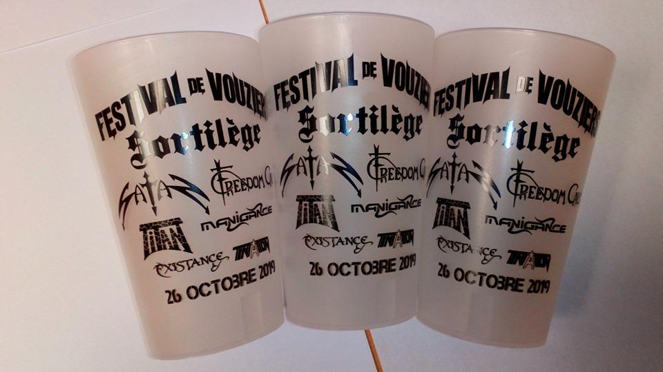 annonce prochain festival vouziers 2019 72577611
