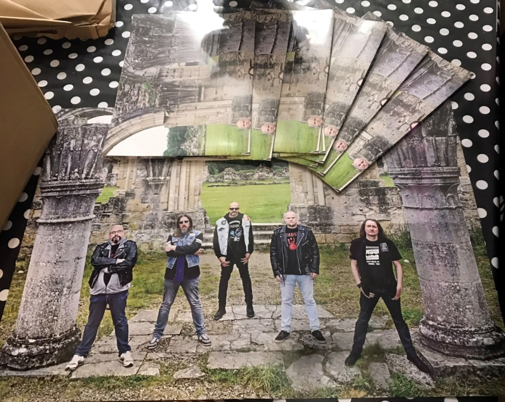 nouvel album GANG trés bientot - Page 2 75418210