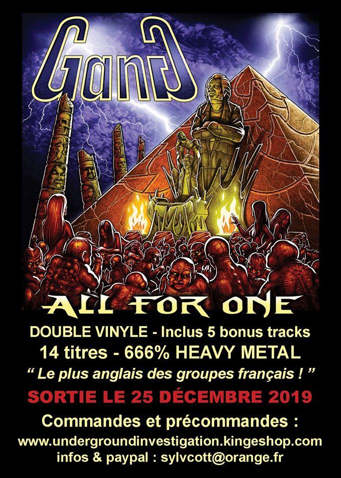 nouvel album GANG trés bientot - Page 2 78229510