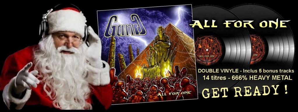 nouvel album GANG trés bientot - Page 2 78429110