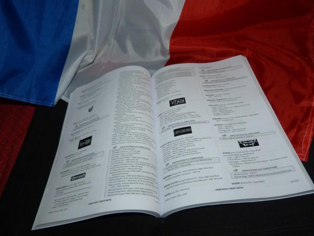 livre anthologie par Pascal Clair Rascal 2020 79459210
